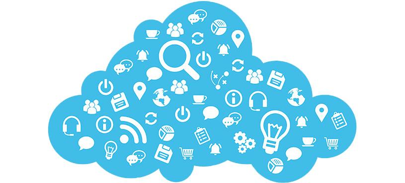 Возможности виртуальной IP-телефонии