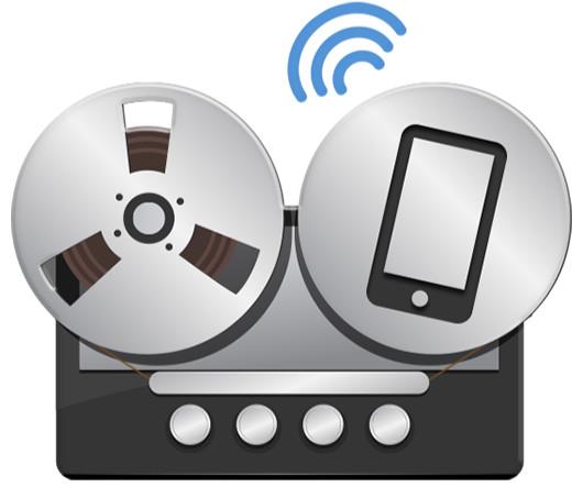 Как вести запись телефонных разговоров: облачные технологии